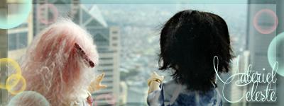 Concours de bannières n°36 :  Une poupée dans la ville ! Concours05